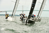 2016 NYYC Annual Regatta D_0026