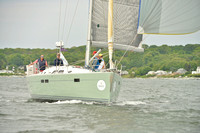 2016 NYYC Annual Regatta D_0358