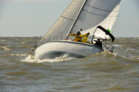2016 Charleston Race Week C 0114