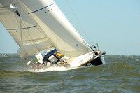 2016 Charleston Race Week B 0232