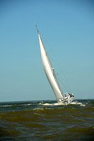 2016 Charleston Race Week B 0495