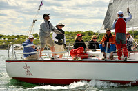 2016 NYYC Annual Regatta A_1519