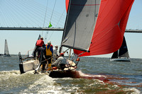 2016 Charleston Race Week E_0454