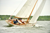 2016 NYYC Annual Regatta D_0399