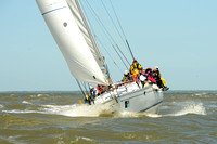 2016 Charleston Race Week B 0389