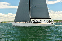 2016 NYYC Annual Regatta B_0232