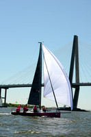 2016 Charleston Race Week E_0646