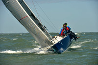 2016 Charleston Race Week C 0963