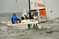 2016 Charleston Race Week A_1341