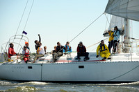 2016 Charleston Race Week E_0758