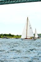 2016 NYYC Annual Regatta A_0157