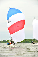 2016 NYYC Annual Regatta D_0260
