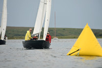 2016 Chester Race Week D_0929