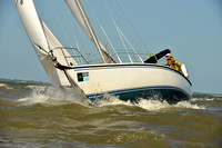 2016 Charleston Race Week C 0102