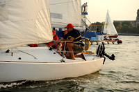 2013 NY-Architects-Regatta 396
