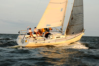 2011 Gov Cup A 2609