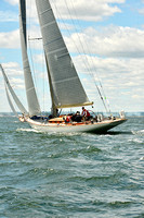 2016 NYYC Annual Regatta B_0783