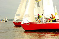 2014 NY Architects Regatta 1184