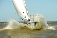 2016 Charleston Race Week B 0105