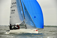 2016 Charleston Race Week A_0735