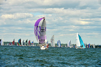 2016 NYYC Annual Regatta A_1527