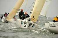 2016 Charleston Race Week A_1063