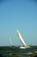 2016 Charleston Race Week B 0595
