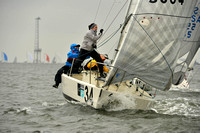 2016 Charleston Race Week A_1130