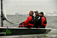 2016 Charleston Race Week A_0546
