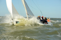 2016 Charleston Race Week B 0609