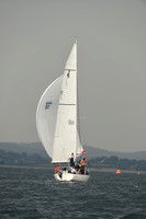 2016 Chester Race Week D_0743