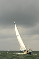 2012 Cape Charles Cup A 641