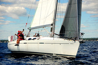 2014 Vineyard Race A 219