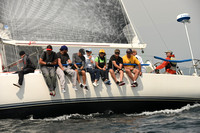 2016 Chester Race Week C_0150