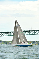2016 NYYC Annual Regatta A_0193