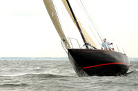 2012 Cape Charles Cup A 906