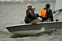 2016 Charleston Race Week A_0782