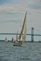 2016 NYYC Annual Regatta B_0499