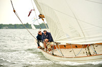 2016 NYYC Annual Regatta D_0392