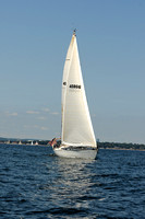 2011 Vineyard Race A 567