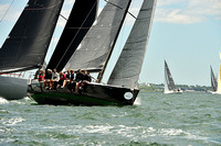2016 NYYC Annual Regatta A_0731