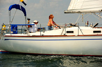 2014 Cape Charles Cup A 1039
