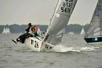 2016 Charleston Race Week A_1100