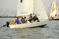 2013 NY-Architects-Regatta 335