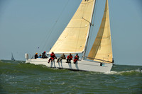 2016 Charleston Race Week C 0392