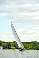 2016 NYYC Annual Regatta A_0163