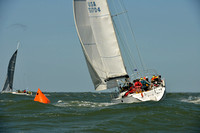 2016 Charleston Race Week C 0397