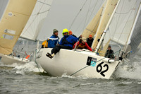 2016 Charleston Race Week A_1062