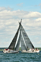 2016 NYYC Annual Regatta A_0439