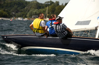 2016 Chester Race Week A_1690